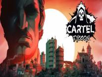Trucchi e codici di Cartel Tycoon