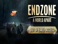 Trucchi e codici di Endzone - A World Apart