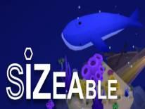 Trucchi e codici di Sizeable