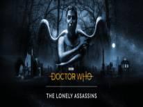 Trucchi e codici di Doctor Who: The Lonely Assassins
