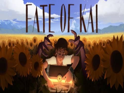Fate of Kai: Trama del Gioco