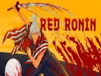 Trucchi e codici di Red Ronin