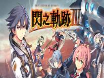 The Legend of Heroes: Sen no Kiseki III: Trucchi e Codici