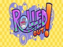 Trucchi e codici di Rolled Out!
