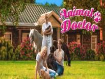 Animal Doctor: Trucs en Codes