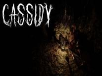 Trucchi e codici di Cassidy