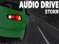 Trucchi e codici di Audio Drive