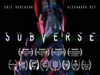 Subverse cheats and codes (PC)