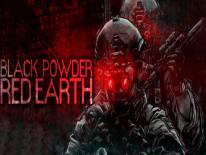 Black Powder Red Earth: Trucchi e Codici