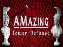 AMazing TD: Trucs en Codes