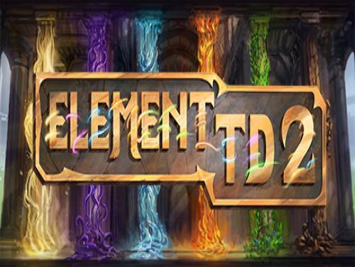 Element TD 2 - Multiplayer Tower Defense: Trama del Gioco