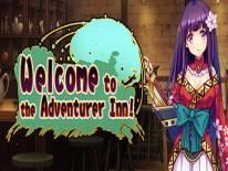 Trucchi e codici di Welcome to the Adventurer Inn!