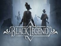 Black Legend: Trainer (4.25.3.0): Max XP, Slow Motion Enemies e Restore Position