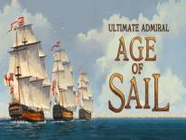 Ultimate Admiral: Age of Sail: Trainer (1.0.0): Snelheid van spelen en modificatie: goud