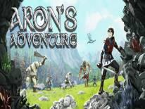 Читы Aron's Adventure