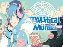 Читы DRAMAtical Murder