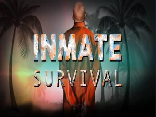 INMATE: Survival: Сюжет игры