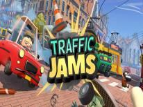 Traffic Jams: Trucchi e Codici
