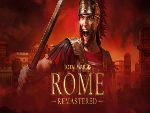 Total War: Rome Remastered: Enredo do jogo