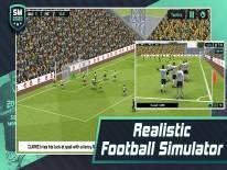 Soccer Manager 2020 - Gioco di gestione del calcio: Trucchi e Codici