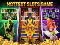 Tipps und Tricks von Slots: slot machine da casinò gratis