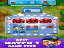 Traffic Jam Cars Puzzle: Trucchi e Codici