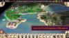 Trucs van ROME: Total War - Alexander voor ANDROID / IPHONE