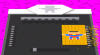 Trucs van Color Saw 3D voor ANDROID / IPHONE