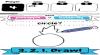 Trucs van Draw it voor ANDROID / IPHONE