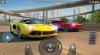 Trucs van Top Speed 2: Drag Rivals & Nitro Racing voor ANDROID / IPHONE