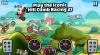 Trucs van Hill Climb Racing 2 voor ANDROID / IPHONE