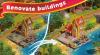 Astuces de Gem Valley - Match & Restore pour ANDROID / IPHONE