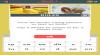 Astuces de 665 Parole pour ANDROID / IPHONE