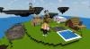 Astuces de Skyblock : BattleCraft Online (Beta) pour ANDROID / IPHONE