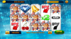 Cheats and codes for Magic Diamond Slot (ANDROID / IPHONE)