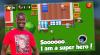 Astuces de MaximBady: Bullseye I Fun Youtuber action game pour ANDROID / IPHONE