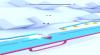 Trucchi di Happy Ring 3D per ANDROID / IPHONE