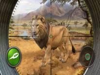 Hunting Clash: Giochi di caccia e sport balistici: Trucchi e Codici