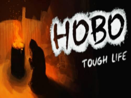 Hobo: Tough Life: Trame du jeu