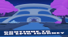 Cheats and codes for Faraway: Galactic Escape (ANDROID / IPHONE)