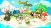 Cheats and codes for Animal Camp - Healing Resort (ANDROID / IPHONE)