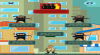 Cheats and codes for Bullet Agent - Fighting relaxing hyper casual game (ANDROID / IPHONE)