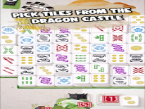 Cheats and codes for Dragon Castle: Il Gioco da Tavolo