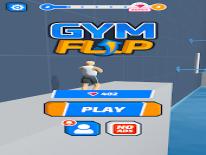 Читы Gym Flip