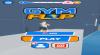Trucos de Gym Flip para ANDROID / IPHONE