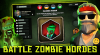 Trucos de Alive 2 Survive: Tales from the Zombie Apocalypse para ANDROID / IPHONE