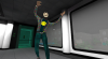 Trucos de Smiling-X Corp: Escape from the Horror Studio para ANDROID / IPHONE