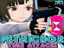 Читы Petrichor: Time Attack!