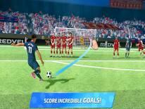Soccer Star 2020 Football Cards: Gioco di calcio: Trucchi e Codici