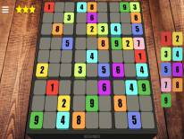 Sudoku: Trucchi e Codici
